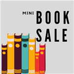 Mini Book Sale
