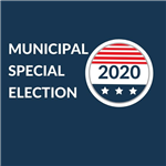Municipal Special Election