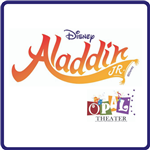 Disney Aladdin Jr. - OPAL Theater - Oldsmar Performing Arts League