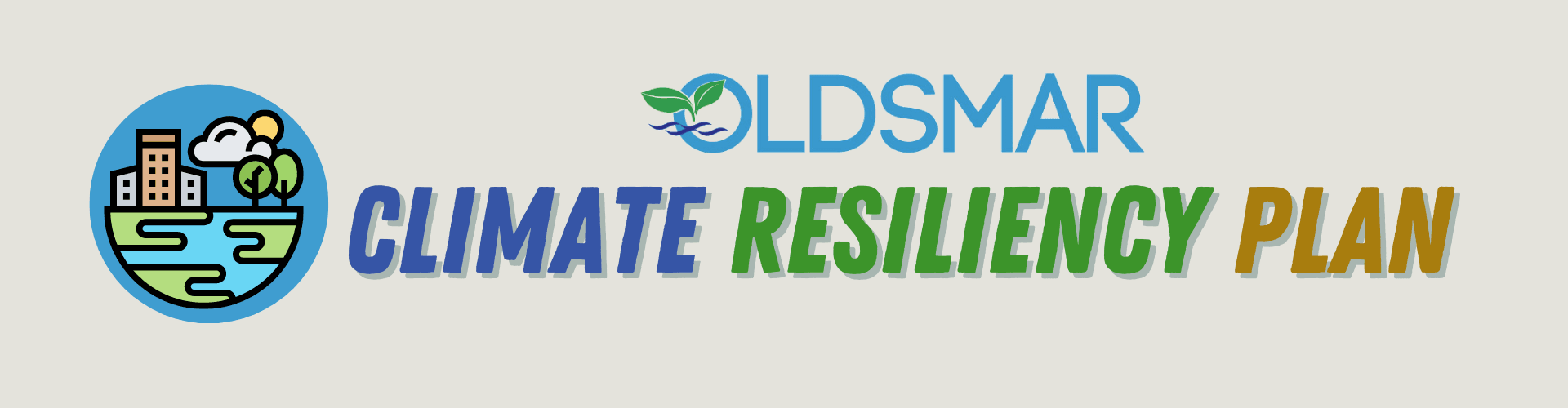 climate resiliency plan