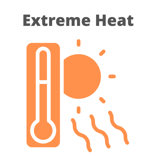 Extreme Heat Link