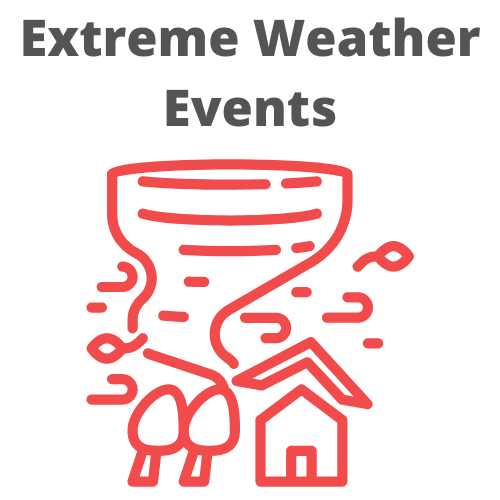 Extreme Weather Events Link