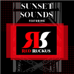 Sunset Sounds featuring Red Ruckus