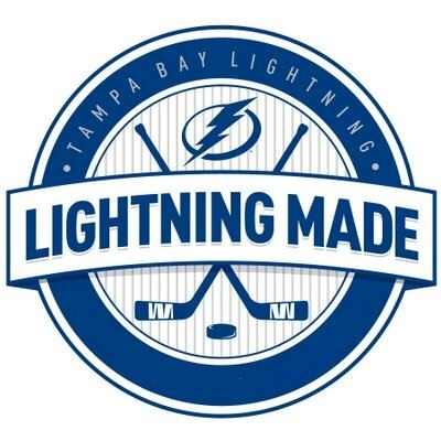 Lightning Made, Tampa Bay Lightning Foundation