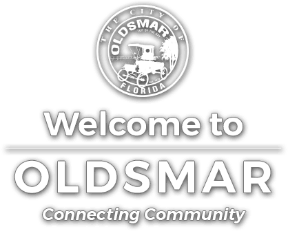 Welcome to Oldsmar Connecting Community