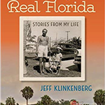 Jeff klinkenberg book cover