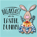 Breakfast-Bunny-web-2019