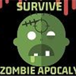 survive the zombie apocalypse