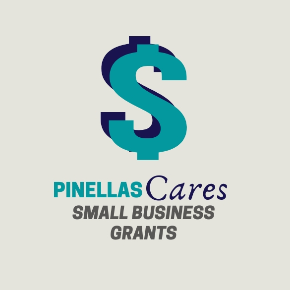 Pinellas CARES Small Business Grants