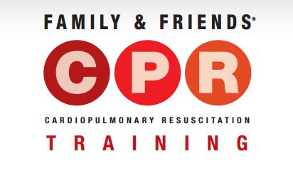 CPR FRIENDS FAMILY.JPG