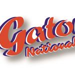 Gator Nationals.jpg