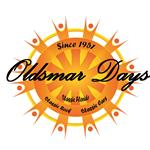 Oldsmar-Days-Logo-Branded.jpg