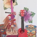 Ukulele and flamingo small.jpg