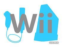 nintendo_wii_logo_art_by_bassirc.jpg