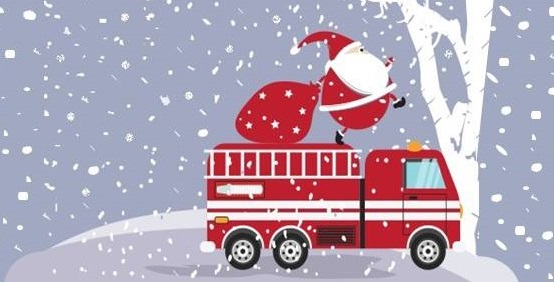 fire rescue holiday open house.jpg