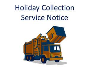 holidaycollectionnotice wbst.jpg
